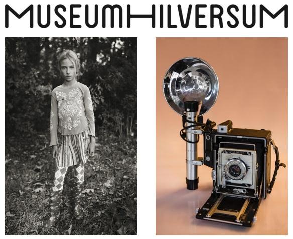 PSCamera_Museum_Hilversum