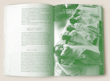 dagboek_beginneling_groen